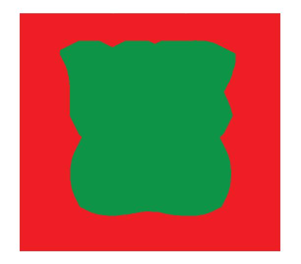 MyanmaRailways